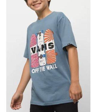 Vans Vans Youth Grip Art Shirt