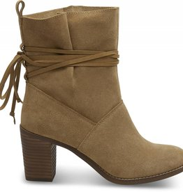 Toms Toms Womens Boot Mila