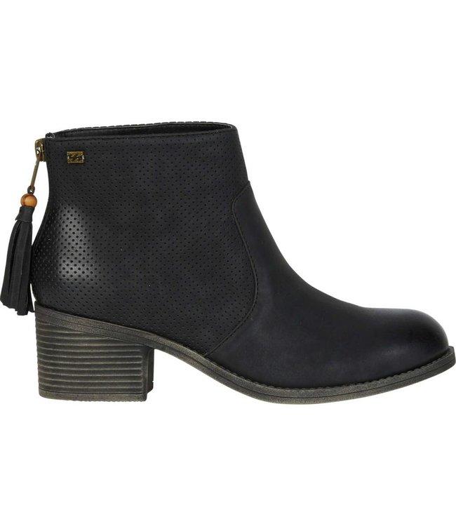 Billabong Womens Talia Boot