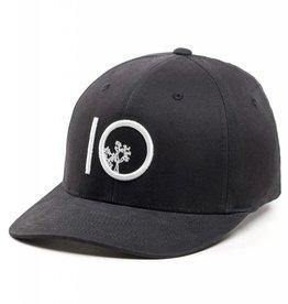 Ten Tree Ten Tree Thicket Hat