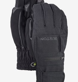 Burton Burton Mens 2 in 1 Under Glove