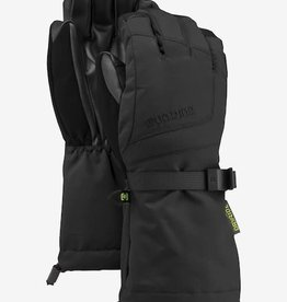 Burton Burton Youth Grab Glove