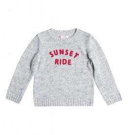 ROXY Roxy Kids Daisy Tails Sweater