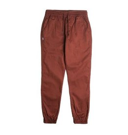 Fairplay Fairplay Mens Runner Pant