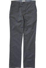 Billabong Billabong Mens Carter Stretch Chino Pant