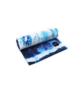 Slow Tide Slow Tide Indigo Sun Towel