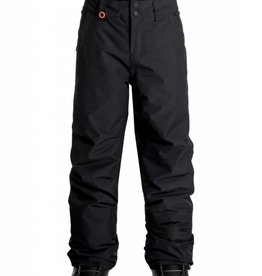 Quiksilver Quiksilver Youth Estate Pant