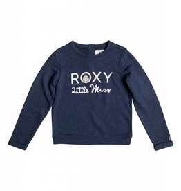 ROXY Roxy Kids It Feels Good Crew