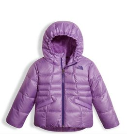 North Face Kids Moondogy Down Jacket