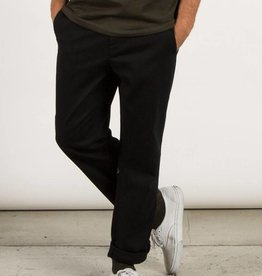 Volcom Volcom Mens Frickin Regular Chino Pant