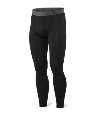 SAXX SAXX Black Sheep Mens Tight Black