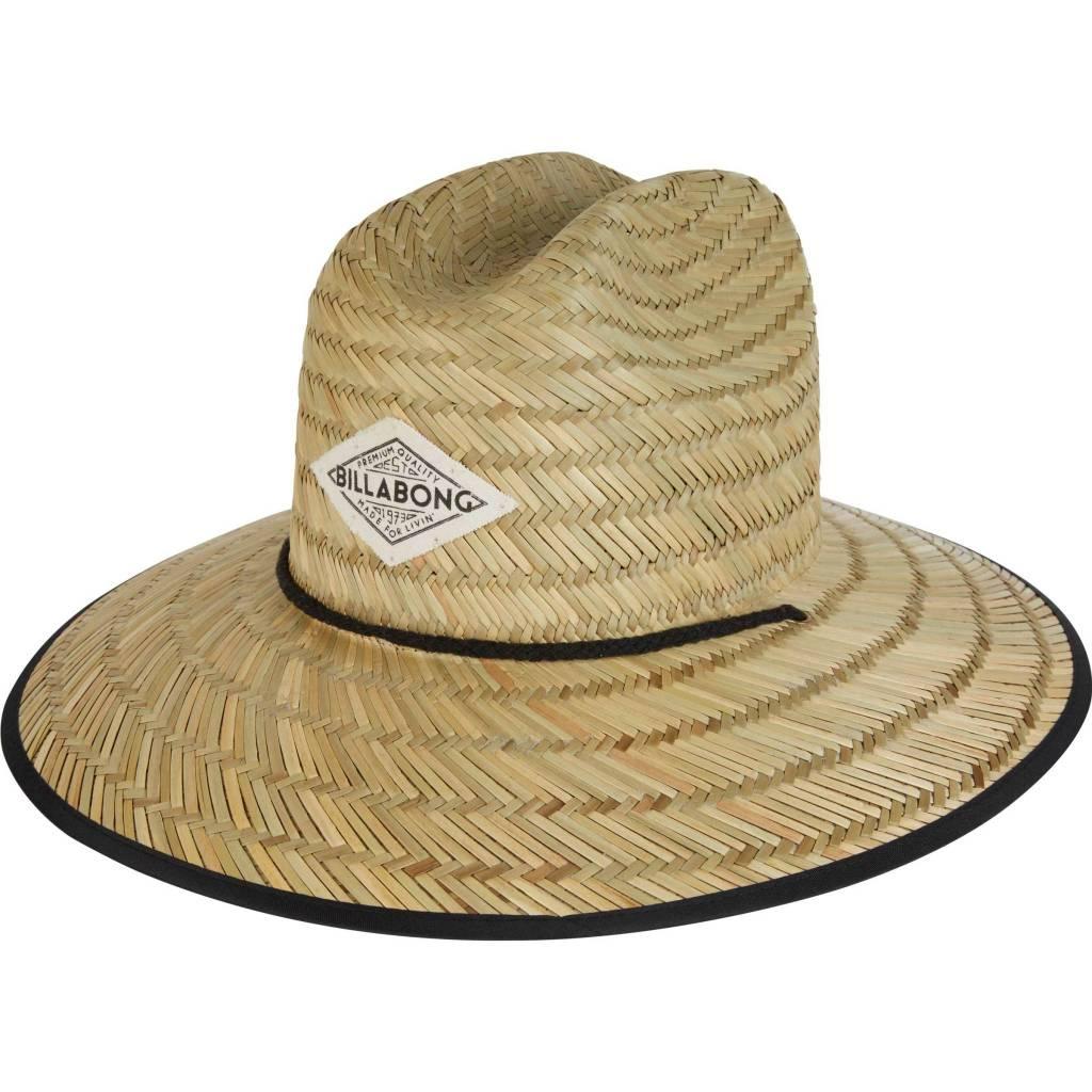 68ad4231f discount billabong lifeguard hat 33439 922ba