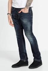 Buffalo Buffalo Mens Zoltan-X Stretch Jean (Sale)