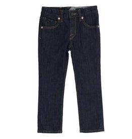 Volcom Volcom Youth 2X4 Skinny Jean