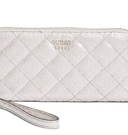 Guess Guess Wallet Seraphina Rose