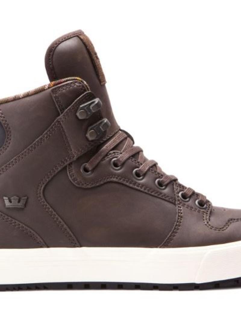 sports shoes e781e f745d Supra Mens Vaider Cold Weather