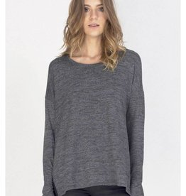 Gentle Fawn Gentle Fawn Align Top