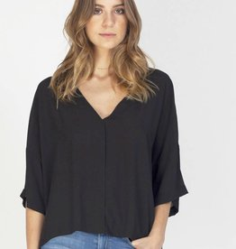 Gentle Fawn Gentle Fawn Olive Top