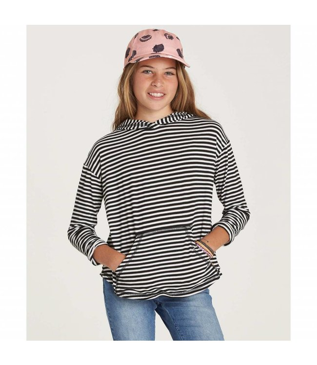 Billabong Youth Girls These Days Top