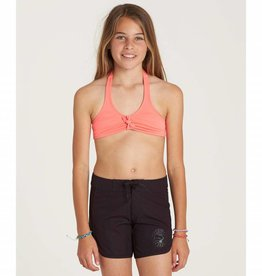 Billabong Billabong Youth Girls Sol Search Short