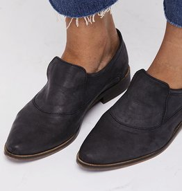 Free People Free People Brady Slip On Loafer