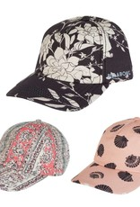 Billabong Billabong Youth Girls Surf Club Hat