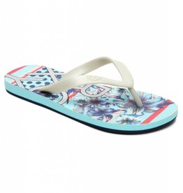 ROXY Roxy Womens Playa Flip Flop