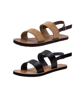 Volcom Volcom Womens Stone Slide Sandal