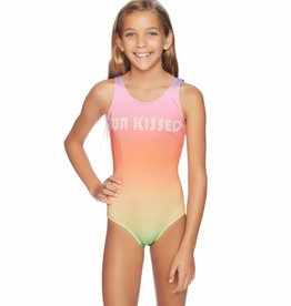 Reef Reef Youth Teen Spirit One Piece