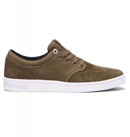 Supra Supra Mens Chino Court