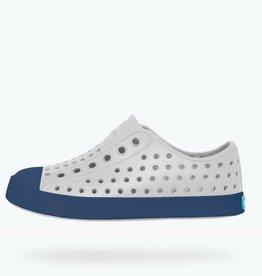 Native Native Youth Jefferson Shoe