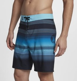 Hurley Hurley Mens Phantom Gaviota Short 18""