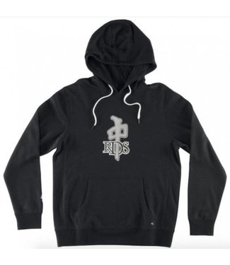 Red Dragon RDS Mens OG Bit Hoody