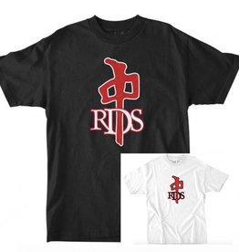 Red Dragon RDS Mens OG Tee