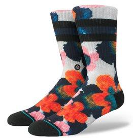 Instance Instance Mens Frangipani Sock