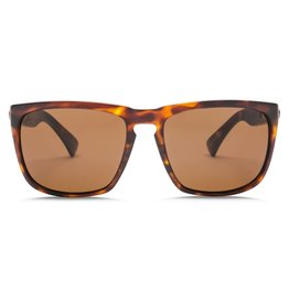 Electric Electric Knoxville XL Matte Tort OHM Polar Bronze