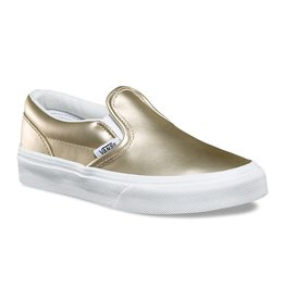 Vans Vans Classic Slip-On Muted Metallic