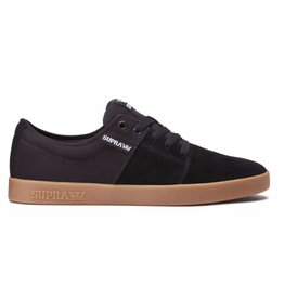 Supra Supra Mens Stacks ll