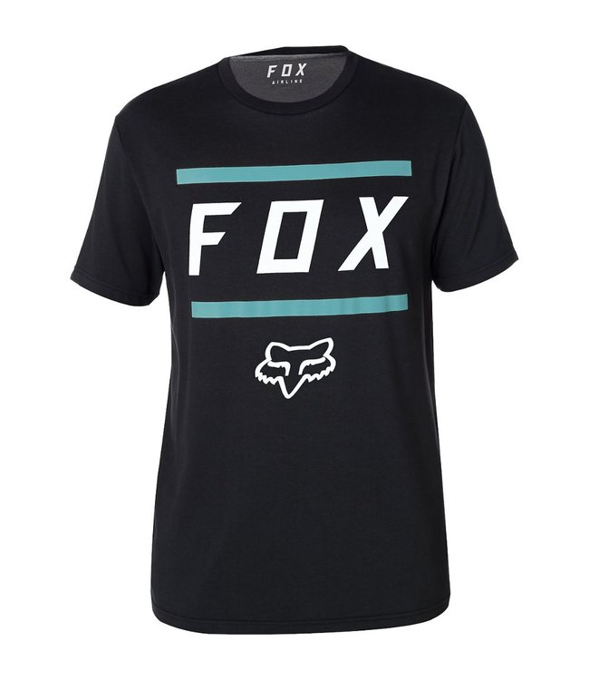 Fox Mens Listless Airline Tee
