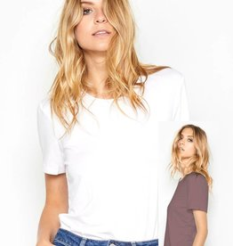 Gentle Fawn Gentle Fawn Carson Top