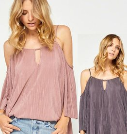 Gentle Fawn Gentle Fawn Candice Top