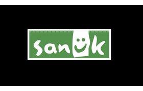 Sanuk