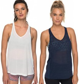 ROXY Roxy Womens Dakota Dreaming Tech Tank