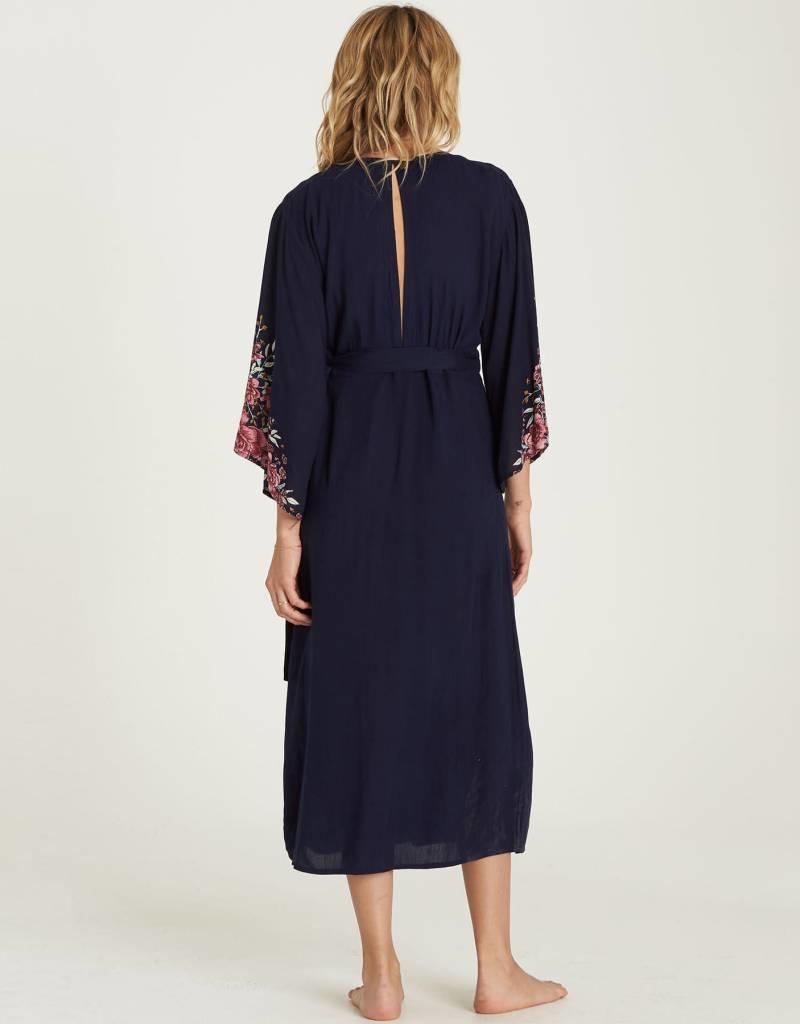 Billabong Billabong Womens Robe Life Dress