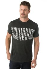 Ten Tree Ten Tree Mens Waskesiu Tri-Blend Tee