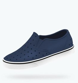 Native Native Youth Miles Shoe