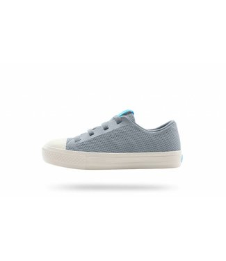 People Footwear People Youth Phillips Shoe