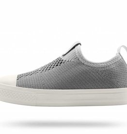 People Footwear People Kids Phillips Knit Shoe