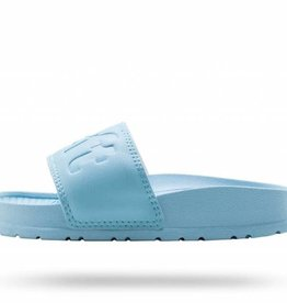 People Footwear People Kids Lennon Slide Sandal
