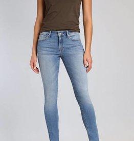 Mavi Mavi Womens Adriana Super Skinny